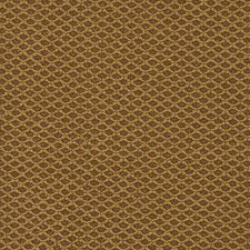 Amber Texture Plain Decorator Fabric by S. Harris