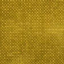 Limeade Texture Plain Decorator Fabric by S. Harris