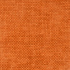 Clementine Texture Plain Decorator Fabric by S. Harris