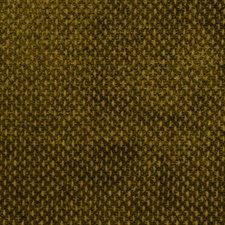 Kiwi Texture Plain Decorator Fabric by S. Harris