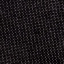 Graphite Texture Plain Decorator Fabric by S. Harris