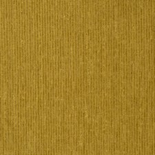 Pistachio Texture Plain Decorator Fabric by S. Harris