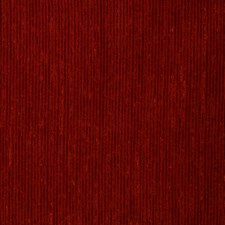 Cranberry Texture Plain Decorator Fabric by S. Harris