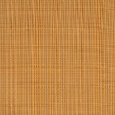 Topaz Texture Plain Decorator Fabric by S. Harris