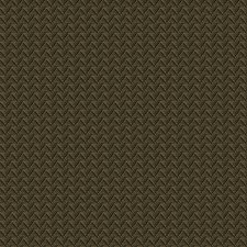 Onyx Chevron Decorator Fabric by S. Harris