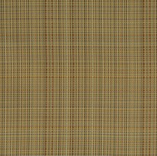 Hemlock Texture Plain Decorator Fabric by S. Harris