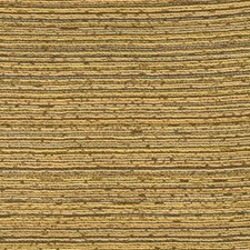 Almondine Jacquard Pattern Decorator Fabric by S. Harris