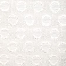 Coconut Novelty Decorator Fabric by S. Harris