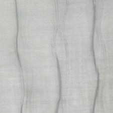Haze Solid Decorator Fabric by S. Harris