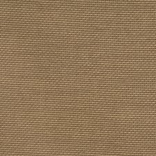 Pecan Solid Decorator Fabric by S. Harris