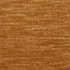 Tigerlily Texture Plain Decorator Fabric by S. Harris