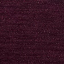 Sangria Texture Plain Decorator Fabric by S. Harris