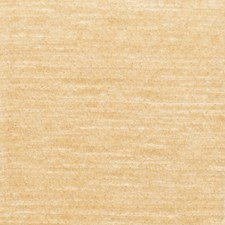 Straw Texture Plain Decorator Fabric by S. Harris