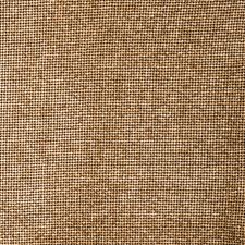 Java Small Scale Woven Decorator Fabric by S. Harris