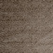 Suede Small Scale Woven Decorator Fabric by S. Harris