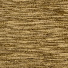 Suede Texture Plain Decorator Fabric by S. Harris
