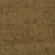 Olivewood Texture Plain Decorator Fabric by S. Harris