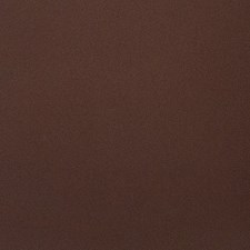 Umber Solid Decorator Fabric by S. Harris