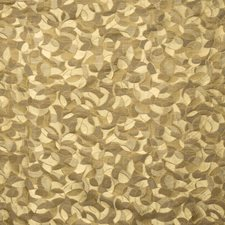 Hemp Geometric Decorator Fabric by S. Harris