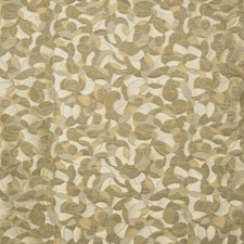 Dove Geometric Decorator Fabric by S. Harris