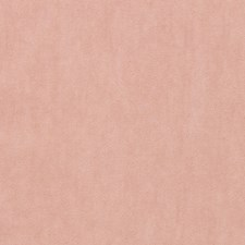 Pink Quartz Solid Decorator Fabric by S. Harris