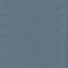 Mariner Novelty Decorator Fabric by S. Harris