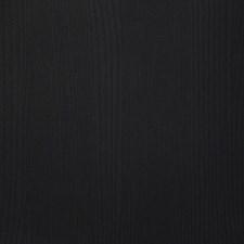 Onyx Global Decorator Fabric by S. Harris