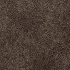 Graphite Texture Plain Decorator Fabric by S. Harris