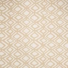 Jute Global Decorator Fabric by S. Harris