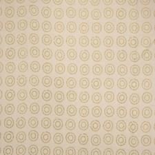 Citron Global Decorator Fabric by S. Harris