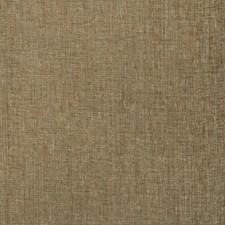 Ficus Jacquard Pattern Decorator Fabric by S. Harris