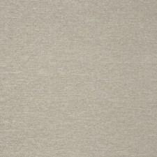 Fieldstone Solid Decorator Fabric by S. Harris