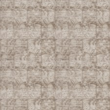 Argent Texture Plain Decorator Fabric by S. Harris