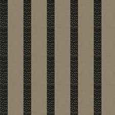 Panther Stripes Decorator Fabric by Stroheim