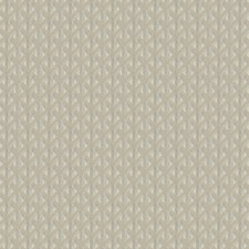 Pearl Geometric Decorator Fabric by Trend