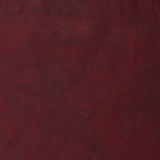 Cerise Solid Decorator Fabric by Trend