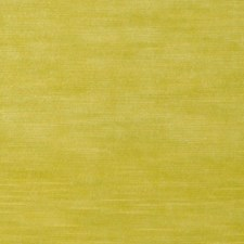 Chartreuse Solid Decorator Fabric by Trend