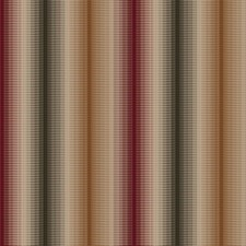 Rustic Contemporary Decorator Fabric by S. Harris
