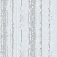 Quartz Geometric Decorator Fabric by Trend