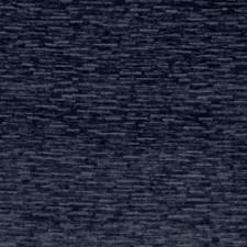 Midnight Texture Plain Decorator Fabric by Fabricut