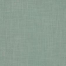 Glacier Solid Decorator Fabric by Fabricut