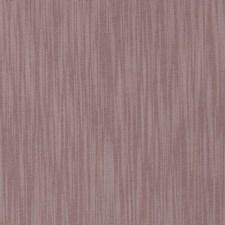 Boudoir Solid Decorator Fabric by Fabricut