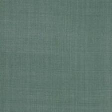 Tide Solid Decorator Fabric by Fabricut