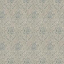 Frost Print Pattern Decorator Fabric by Fabricut