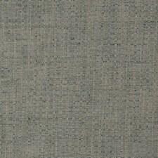 Horizon Texture Plain Decorator Fabric by Fabricut