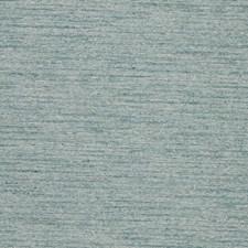 Pool Texture Plain Decorator Fabric by Fabricut