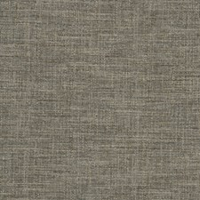 Platinum Texture Plain Decorator Fabric by Fabricut