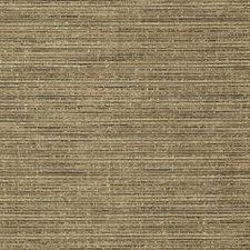 Cobblestone Texture Plain Decorator Fabric by Fabricut
