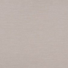 Fawn Solid Decorator Fabric by Fabricut