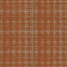 Terra Cotta Texture Plain Decorator Fabric by Fabricut